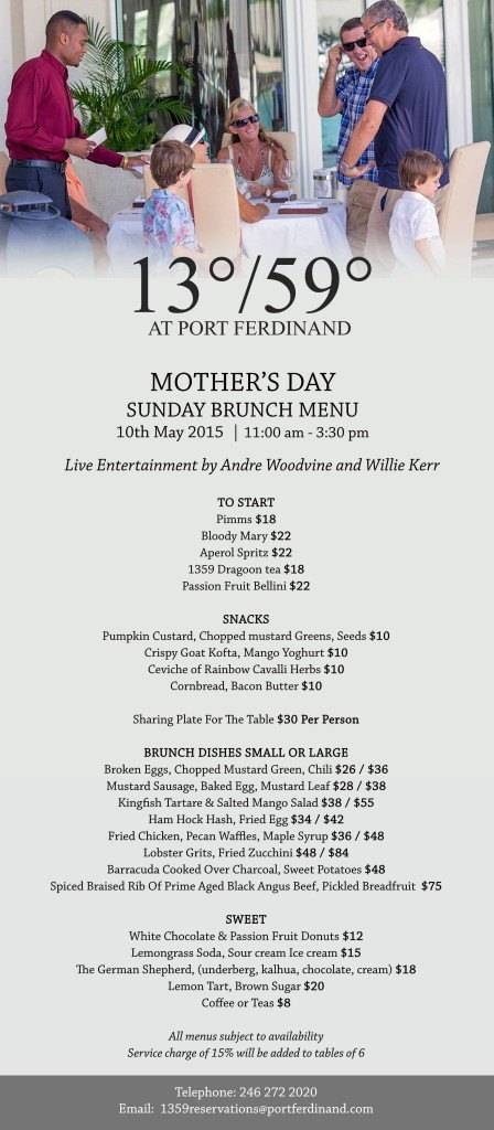 1359-Restaurant-Brunch-Menu-Mothers-Day-2