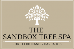 Sandbox Tree Spa