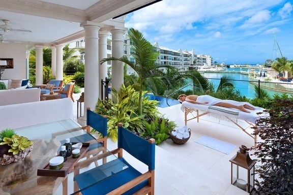 luxury-meets-soul-barbados-paradise-14-955x637