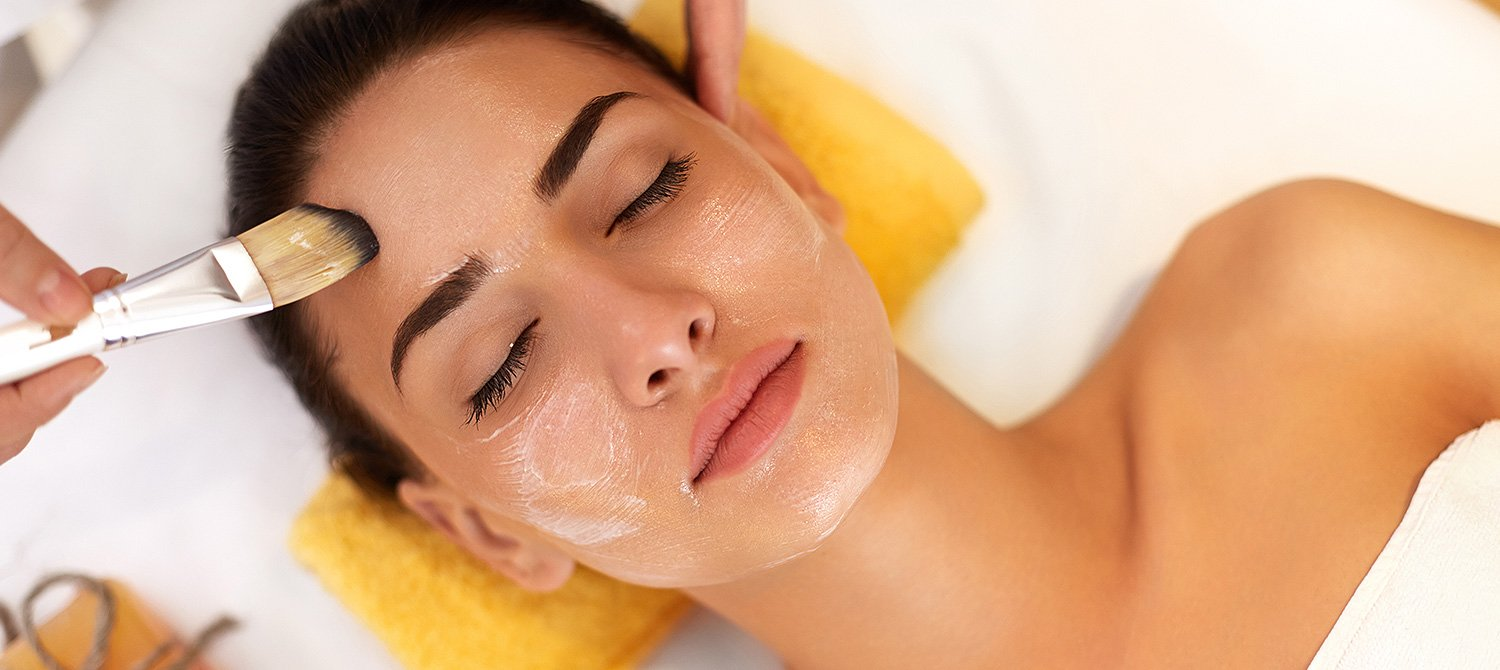 Spa Packages 3