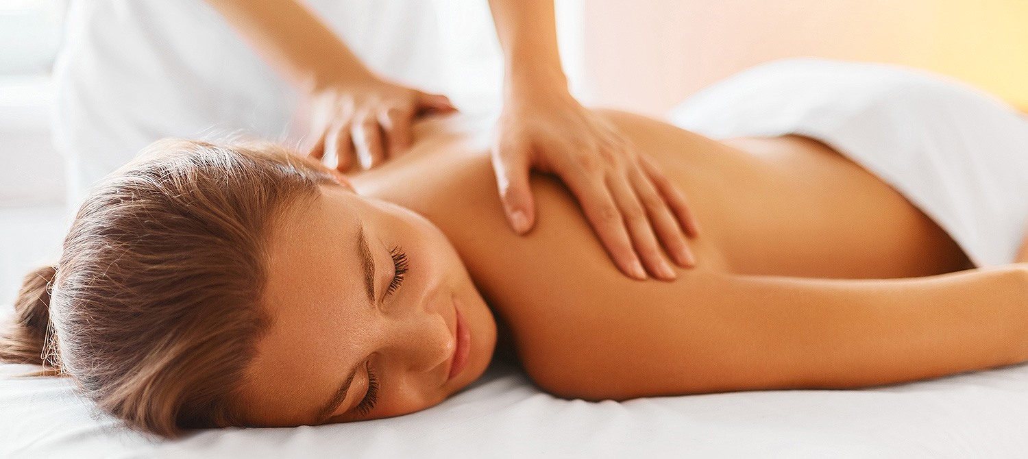 Spa Packages 4