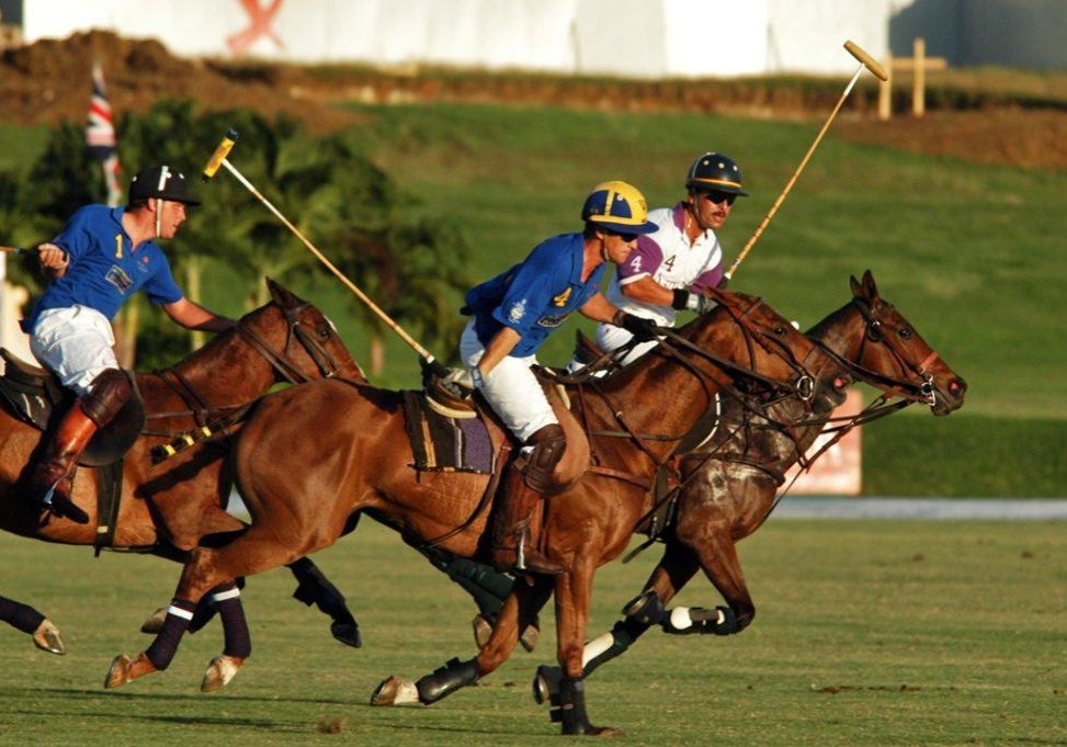 barbados-polo-season-2018-may-462889